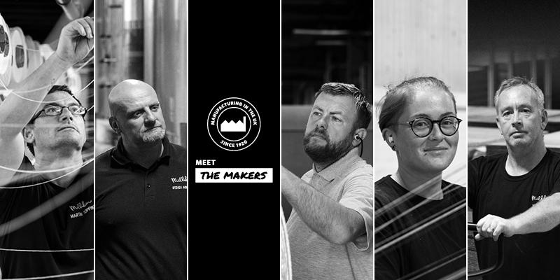 Blog-Meet The Makers