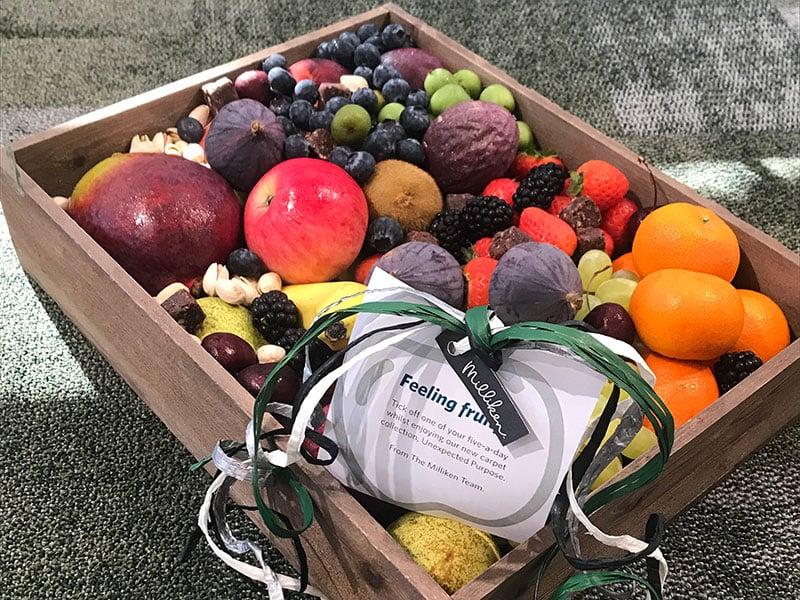 Fruit-Box-in-London-Showroom