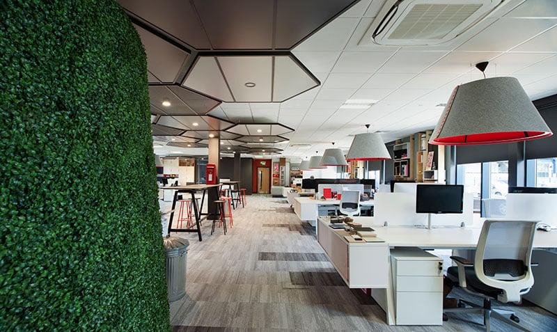 Office-12