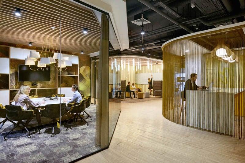 Sberbank-Meeting-Rooms