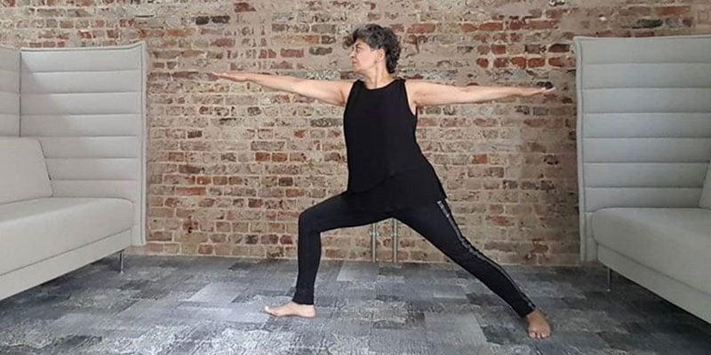 Urvas-Yoga-Pose